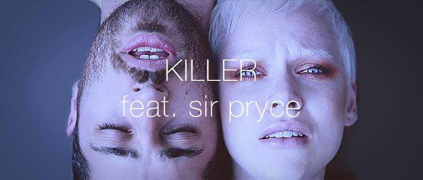 CHOUCO_feat_Sir-Pryce_Killer_video