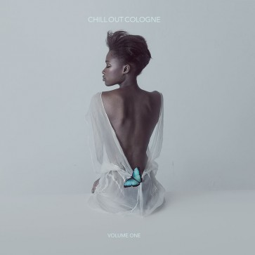 Chill Out Cologne_CD_Cover_Volume 1_2014