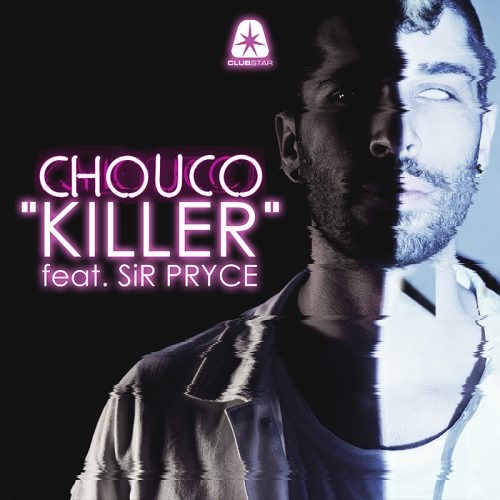 Chouco_CD_Cover_KILLER_feat-Sir-Pryce