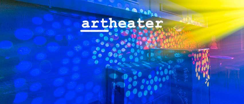 artheater_koeln