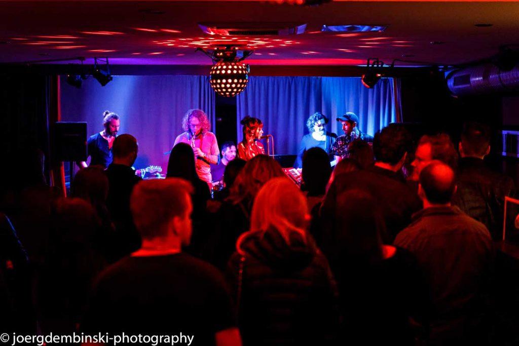chouco-liveband-2017_joergdembinski_8127
