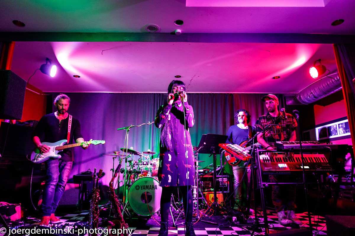 chouco-liveband-2017_joergdembinski_8287