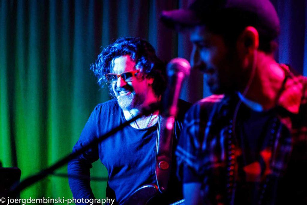 chouco-liveband-2017_joergdembinski_8307