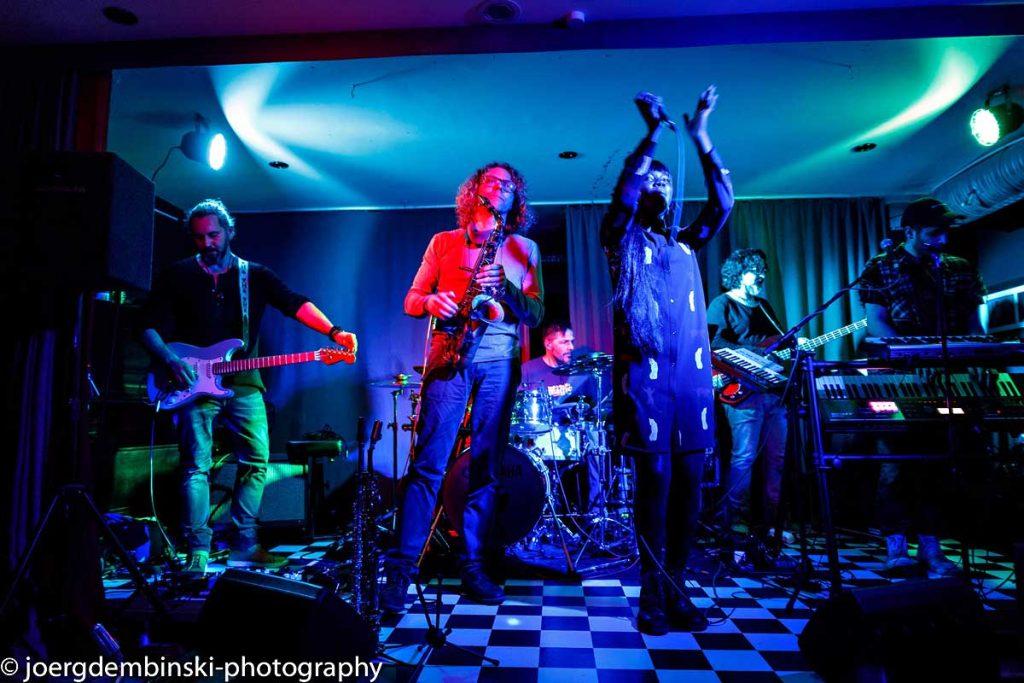 chouco-liveband-2017_joergdembinski_8313