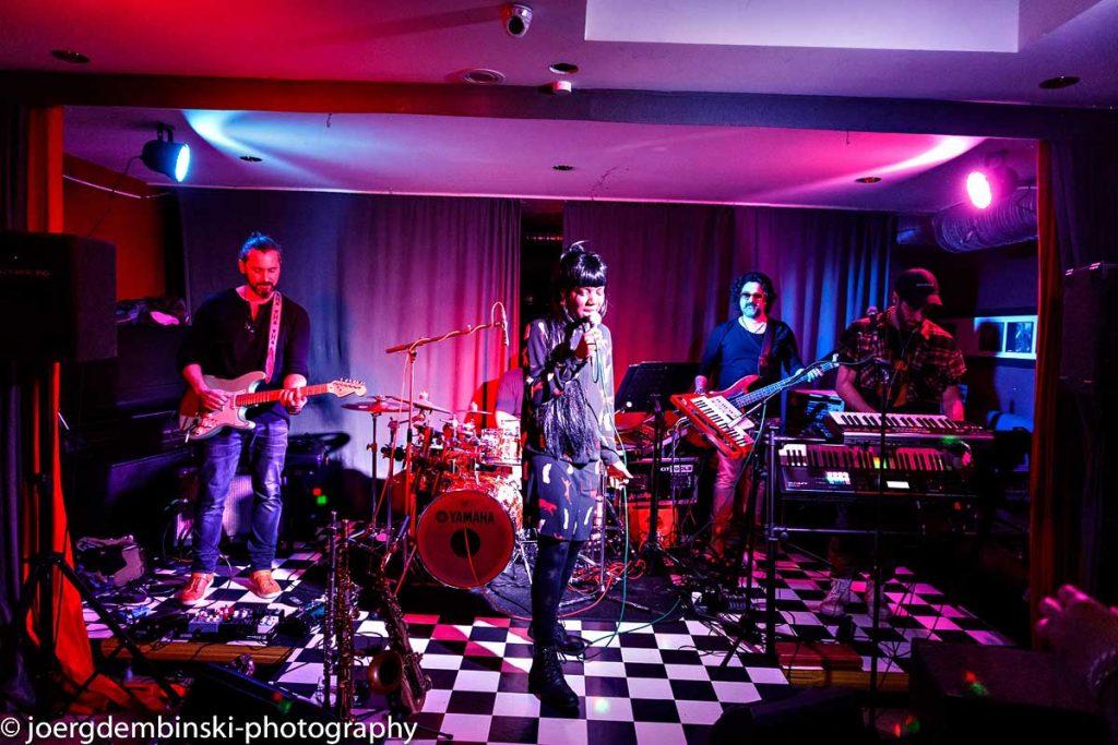 chouco-liveband-2017_joergdembinski_8439