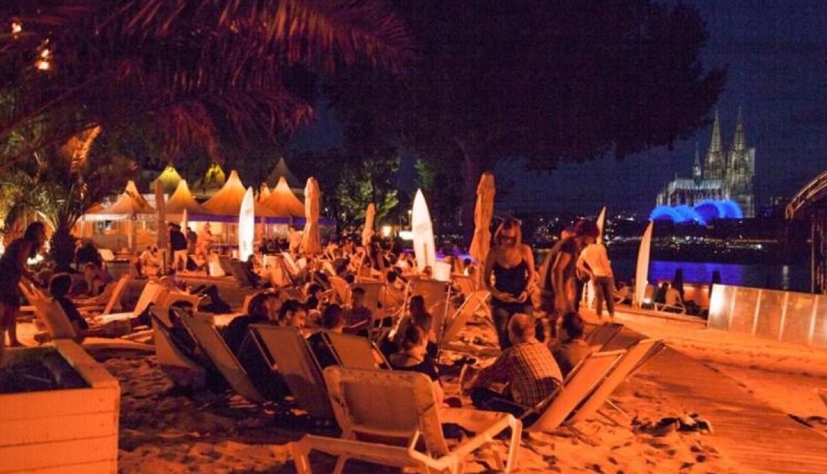 km689_Cologne_Beach_Club_Rheinterassen_Koeln_02